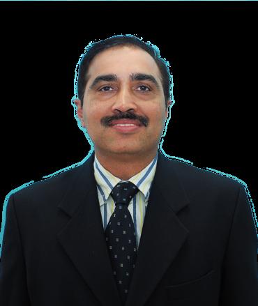 Dr Rakesh Malhotra