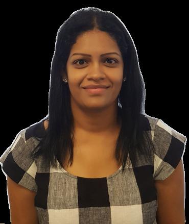 Dr Swapna Devadula